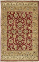 Surya Rugs Timeless Collection (New) Area Rug (Free Delivery)