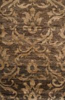 Surya Rugs Trinidad Collection Area Rug (Free Delivery)