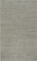 Surya Rugs Tropics Collection Area Rug (Free Delivery)