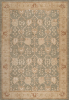 Surya Rugs Valencia Collection Area Rug (Free Delivery)