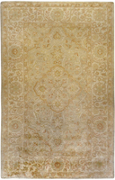 Surya Rugs Vintage Collection Area Rug (Free Delivery)