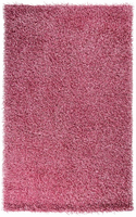 Surya Rugs Vivid Collection Area Rug (Free Delivery)