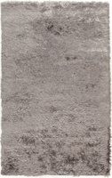 Surya Rugs Whisper Collection Area Rug (Free Delivery)