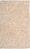 Surya Rugs Wilde Collection Area Rug (Free Delivery)