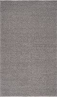 Surya Rugs Windsor Collection Area Rug (Free Delivery)