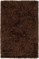 Surya Rugs Woodford Collection Area Rug (Free Delivery)