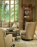 Swaim Furniture At Z Furniture  in Virginia , Washington DC & Maryland