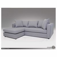 Switch Sectional