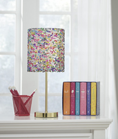 Ashley Furniture Express Table Lamps