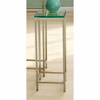 Tag Furniture 12300-02-333 Soho Pedestal 24""