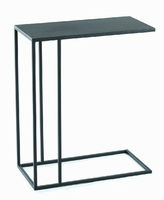 Tag Furniture 16560-08-132 Urban C-Table in Coco