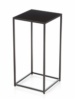 Tag Furniture 16610-08-132 Urban Pedestal in Coco 24 high