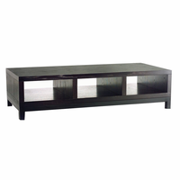 Tag Furniture 26590-03-162 Massimo Coffee Table