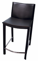 Tag Furniture 290025 Elston Counterstool - Black