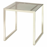 Tag Furniture 370032 Lexington End Table