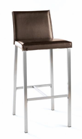 Tag Furniture 390088 Dylan Barstool in Brown