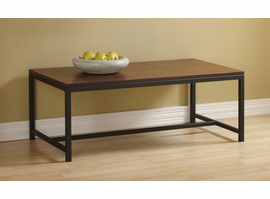 Tag Furniture 390106 Foster Coffee Table