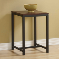 Tag Furniture 390107 Foster End Table