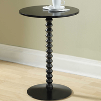 Tag Furniture 390147 Archer Table