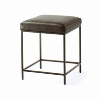 Tag Furniture 470304 Urban Stool