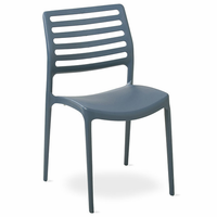 Tag Furniture - Chairs