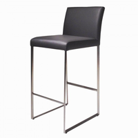 Tate Bar Stool