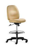 Tayco Office Furniture