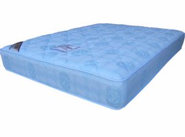 Therapedic Ortho Rest Mattress 8""
