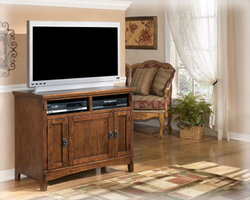 Ashley Furniture Express TV Stands and Media Centers
