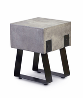 URBIA Furniture Bar Stool