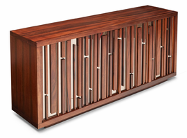 URBIA Furniture Cabinet