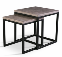 URBIA Furniture Coffee Table