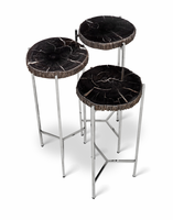 URBIA Furniture Counter Stool