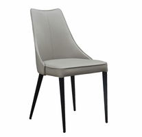 URBIA Furniture Dining Chair