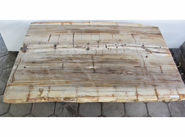 URBIA Furniture Elements Masso Coffee Table Natural Light