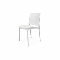 Vata Dining Chair - Set of 4