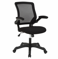 Veer Mesh Office Chair, Black [FREE SHIPPING]
