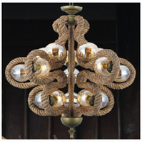 VIG Ceiling Light