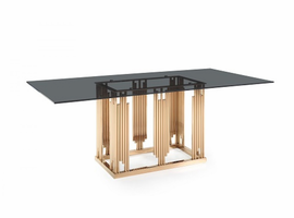 VIG Dining Table