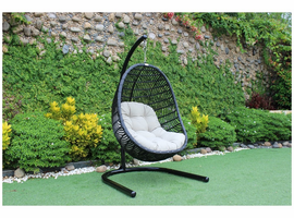 VIG Outdoor Chair