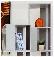 VIG Shelf Unit