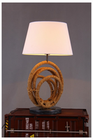 VIG Table Lamp