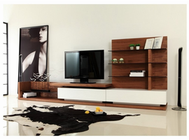 VIG TV Stand