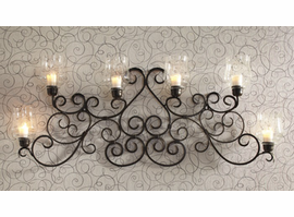 Ashley Furniture Express Wall Lighting
