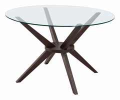 Zuo Modern Cell Dining Table