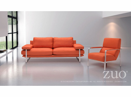 Zuo Modern Chairs