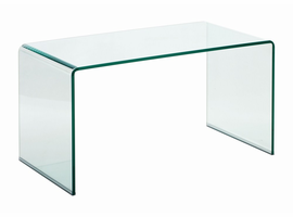 Zuo Modern Course Coffee Table
