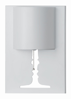 Zuo Modern Dream Wall Lamp White