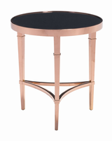 Zuo Modern Elite Side Table