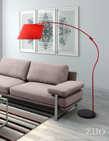 Zuo Modern Floor Lamps